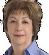Roz Day, Real Estate Pro in Allentown, PA