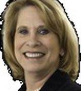 Lenore Scharf, Agent in Allentown, PA