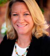 Jill Matthews, Real Estate Pro in Riverside, CA
