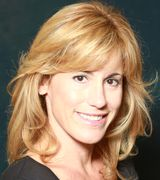 Gina Dohlen, Real Estate Agent in Glendora, CA