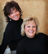 Jana Hester, Real Estate Agent in Yorkville, IL