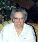 Connie Ward, Agent in Martinez, GA