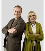 Mike & Sue Winship, Real Estate Agent in Minnetonka, MN