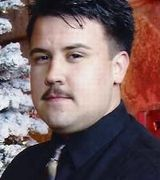 Juan Gomez, Agent in Vallejo, CA