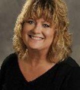 Sandie Berryhill, Agent in The Woodlands, TX