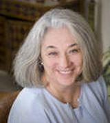 Linda Colapr…, Real Estate Pro in Jupiter, FL