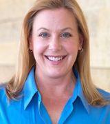 Lisa Staplin, Agent in St Louis Park, MN