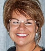 Missy Caulk, Real Estate Pro in Saline, MI