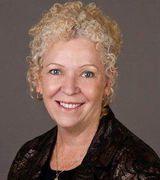 Trish Neitzel, Real Estate Pro in Southlake, TX