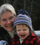 Betty McEnaney, Real Estate Agent in Ludlow, VT