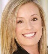 Amie Gallagh…, Real Estate Pro in Fort Mill, SC