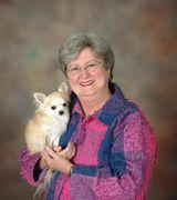 Gloria Correy, Real Estate Pro in Arnold, CA