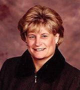 Nancy Menke, Agent in Ottumwa, IA