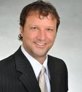 Cedric Viquerat, Real Estate Agent in Lakewood Ranch, FL