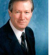 Joe McCann, Agent in Newtown, PA