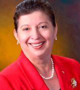 Anna Leckel, Real Estate Pro in GAinesville, FL