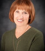 Carol Olrich, Real Estate Agent in Greenbrae, CA