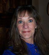Lara Winter, Real Estate Pro in Elbert, CO