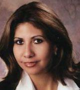 Janett Bened…, Real Estate Pro in Miami, FL