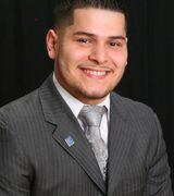 Tony Rivas, Agent in Ashburn, VA
