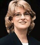 Sherrie Brunetti, Agent in Bethlehem, PA