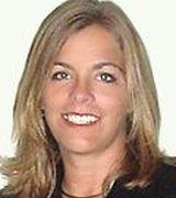 Diana Boyesen, Agent in Winter Springs, FL