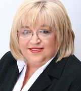 Diane Widdick, Agent in Royal Palm Beach, FL