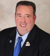 Dan Byrne, Real Estate Agent in Long Beach, NY