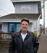 David Jones, Real Estate Pro in Rockaway Beach, OR