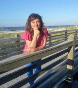 Wendy Bentley, Agent in Destin, FL