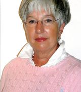 Nancy Fox, Agent in Mystic, CT