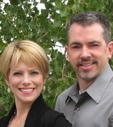 Lacey & Andy Schwartz, Real Estate Agent in Lone Tree, CO
