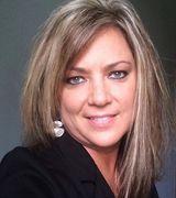 Tammy Valente, Agent in Picayune, MS