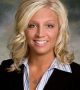 Ashley Adams-Erschen, Agent in Dubuque, IA
