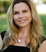 Dawn Capehart, Real Estate Pro in Fort Lauderdale, FL