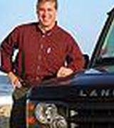 Michael Bish…, Real Estate Pro in Kill Devil Hills, NC