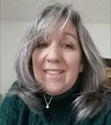 Suzanne Sarh…, Real Estate Pro in Braintree, MA