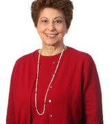 Alice Farina, Real Estate Agent in Greenwich, CT
