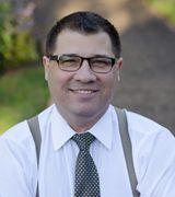 E.J. Szinavel, Real Estate Pro in La Grange, IL