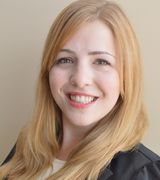 Catherine De…, Real Estate Pro in Latham, NY