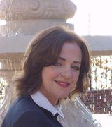 Wanda Wilson, Real Estate Pro in Myrtle Beach, SC