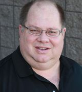 Dave Messner, Real Estate Agent in Scottsdale, AZ