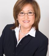 Bing Hattori, Real Estate Agent in Daly City, CA