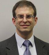 Dan Hyden, Real Estate Pro in Mill Neck, NY