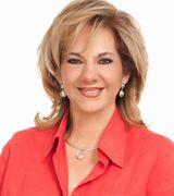 Susi Campos, Real Estate Pro in Miami, FL