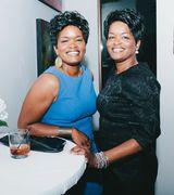 Latrishia Barnes and Latroshia Bostic, Agent in Atlanta, GA