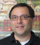 Eduardo Lara, Agent in Fremont, CA