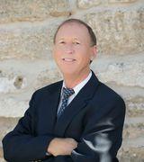 Rob Steiner, Real Estate Agent in Saint Augustine, FL