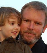 Brandon M Arnold, Agent in Colleyville, TX
