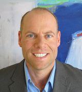 David Frazer, Real Estate Pro in Beverly Hills, CA